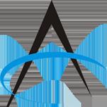 Ausbright Facilities Management